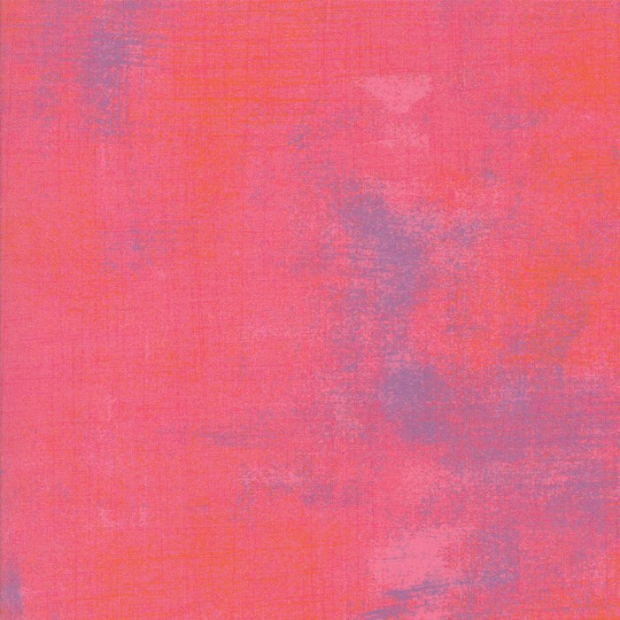 Grunge Basics (30150-327)