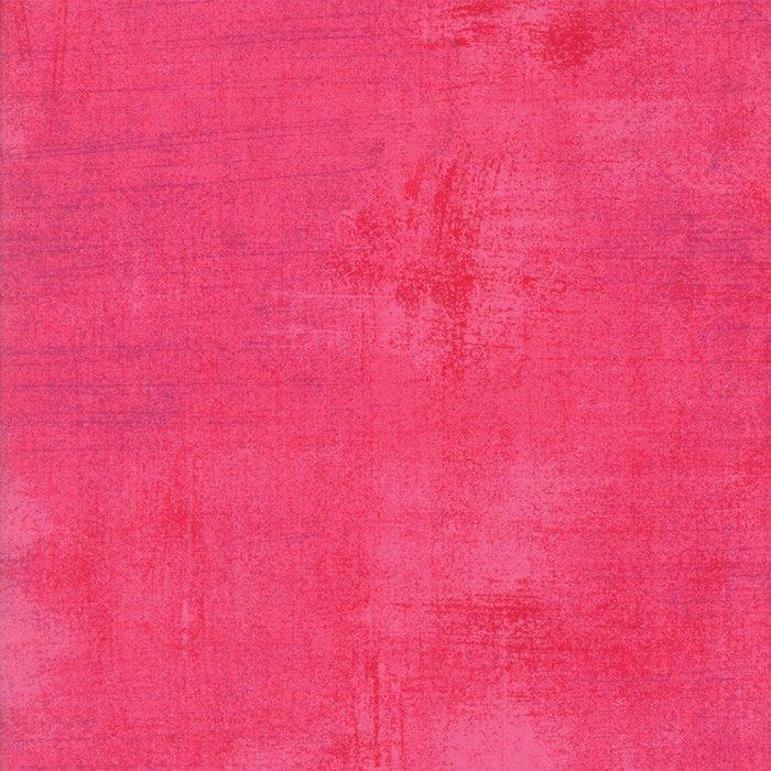 Grunge Basics (30150-328) Paradise Pink