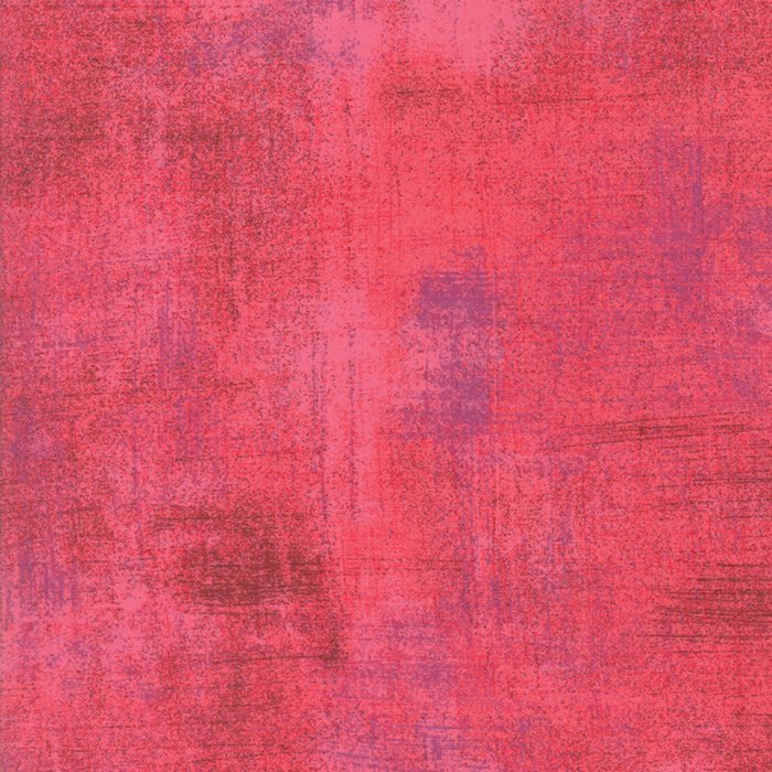 Grunge Basics (30150-329 (Teaberry)