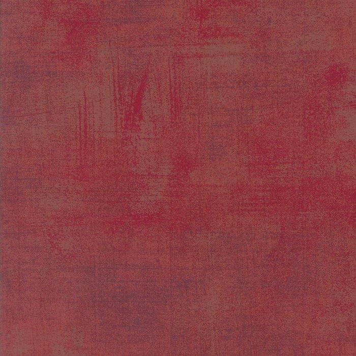 Grunge Basics (30150-333) Mineral Rose