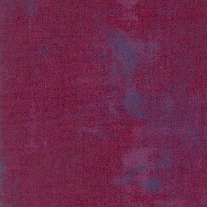 Grunge Basics (30150-335)  Boysenberry