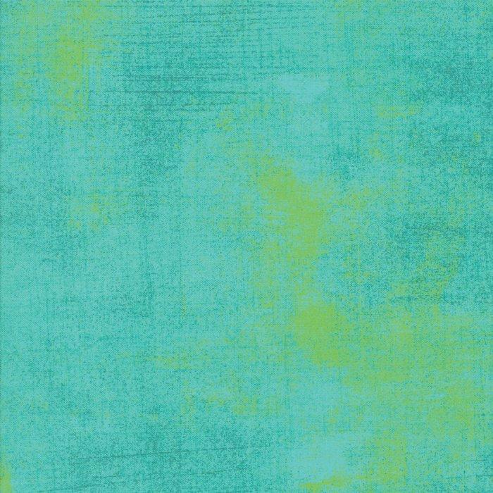 Grunge Basics (30150-337)