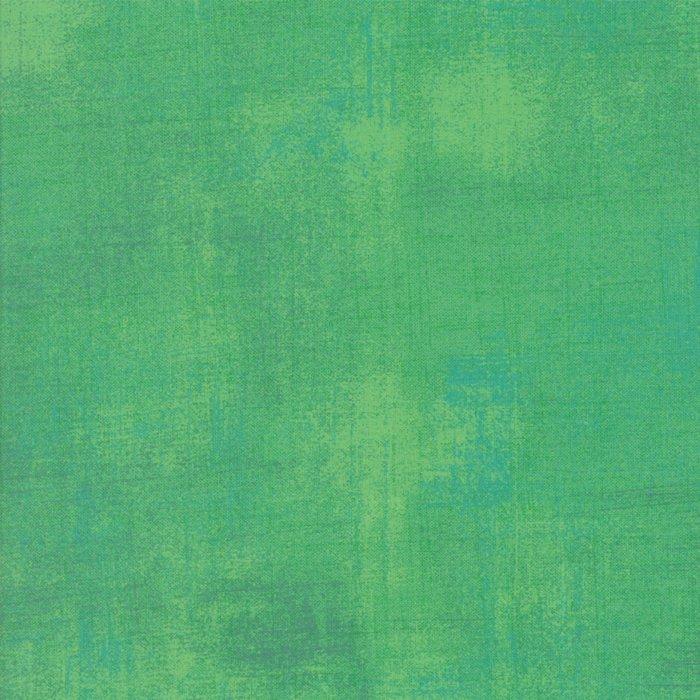 Grunge Basics (30150-338)