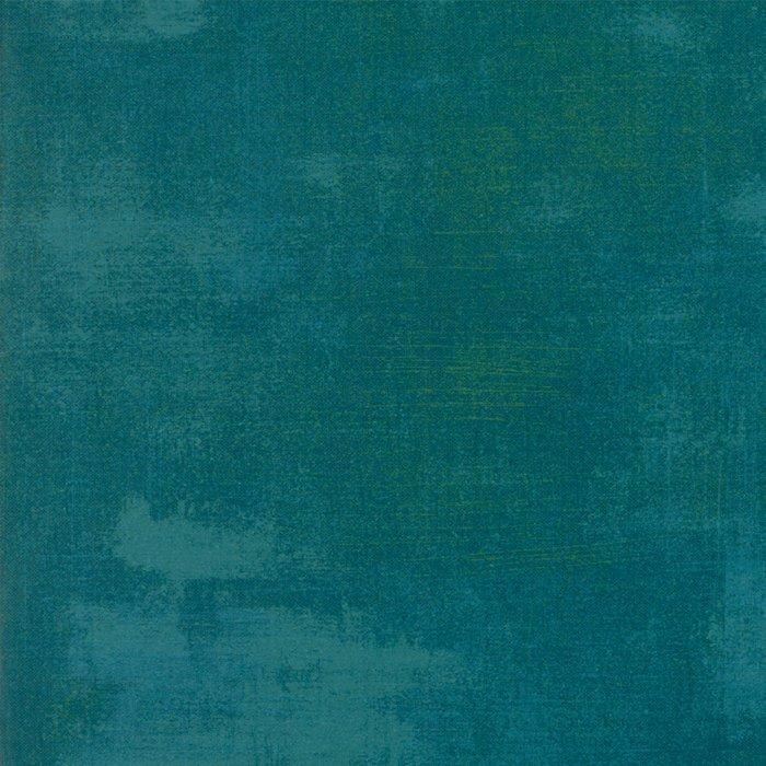 Grunge Basics (30150-343)