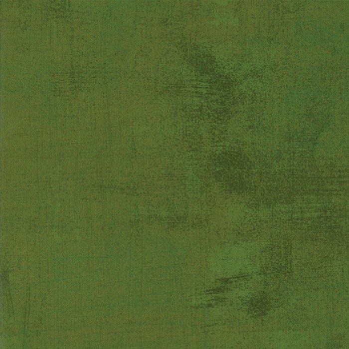 Grunge Basics (30150-345)