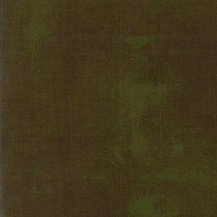 Grunge Basics (30150-346)