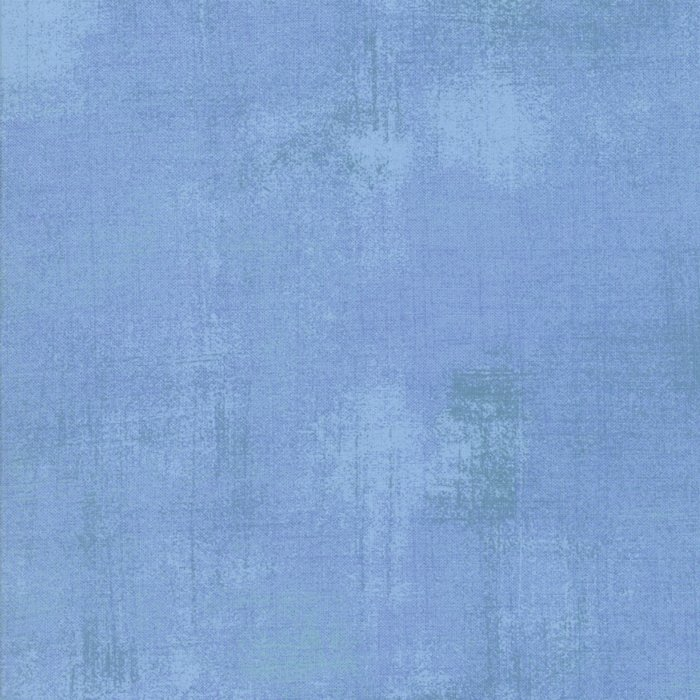 Grunge Basics (30150-347 (Powder Blue)