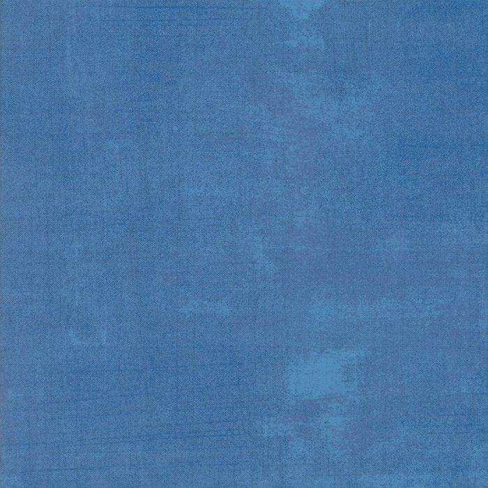 Grunge Basics (30150-350) Delft