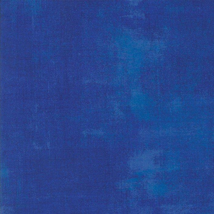 Grunge Basics (30150-351)