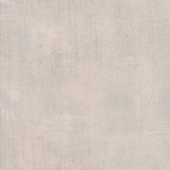 Grunge Basics (30150-359)