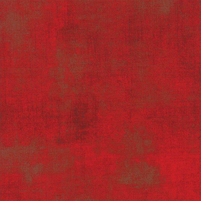 Grunge Basics (30150-376)