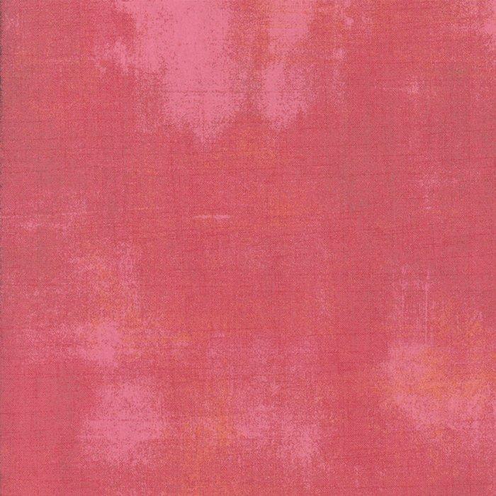 Grunge Basics (30150-378)