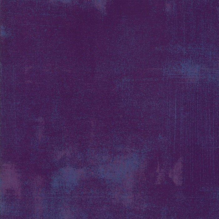 Grunge Basics  Loganberry (30150-382)