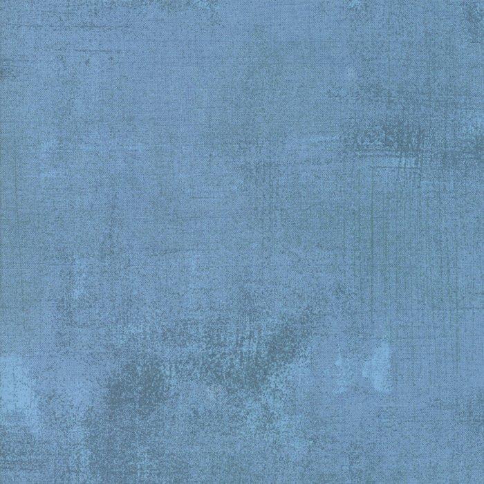 Grunge Basics (30150-387)  Denim