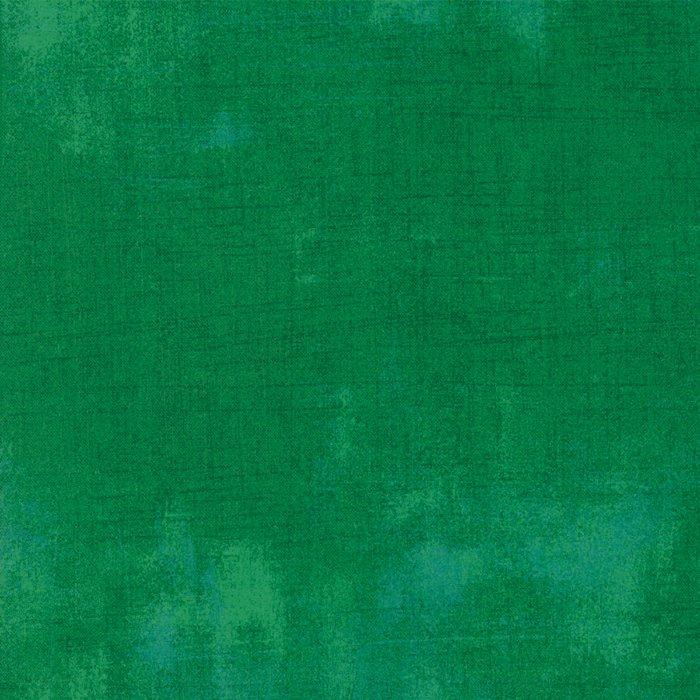 Grunge Basics (30150-390)  Leprechaun