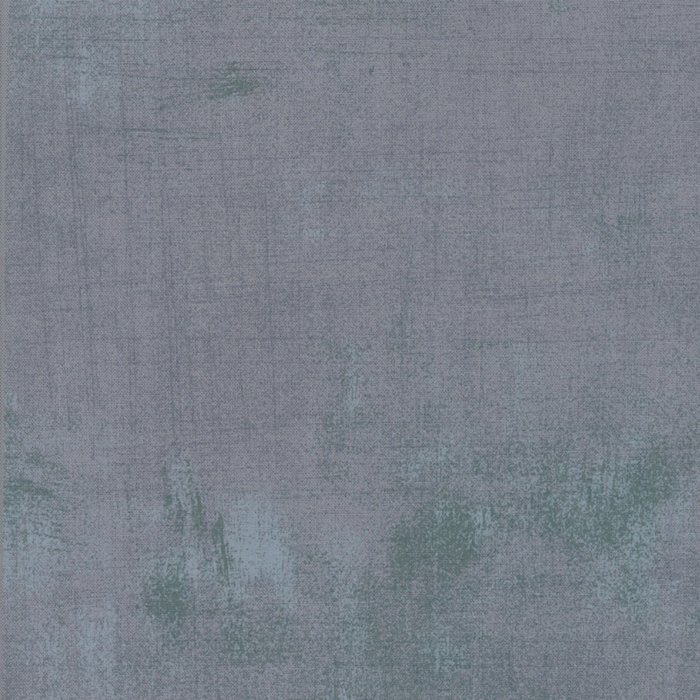 Grunge Basics (30150-400) Smoke