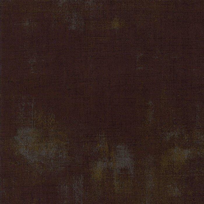 Grunge Basics (30150-416)