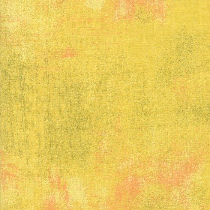 Grunge Basics (30150-447)
