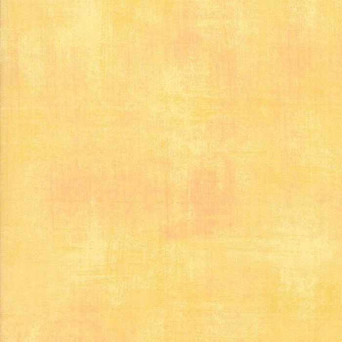 Grunge Basics (30150-449)