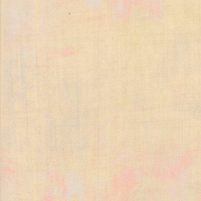 Grunge Basics (30150-455)