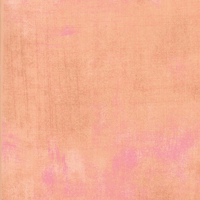 Grunge Basics (30150-462)
