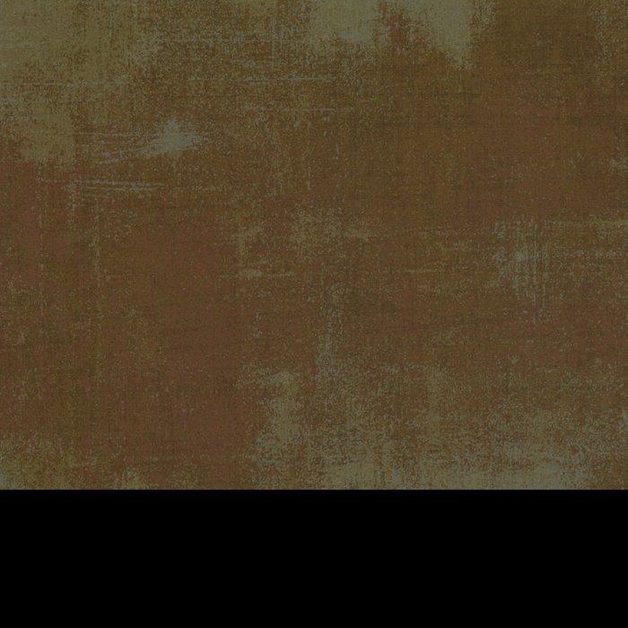 Grunge  Basics (30150-89)