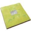 Grunge Basics (30150LCN3) Layer Cake