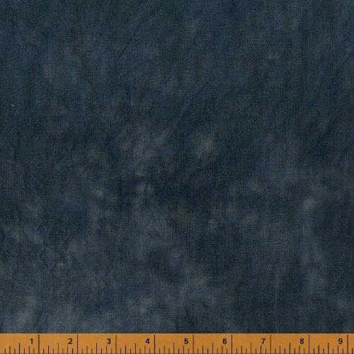 Palette  37098-3
