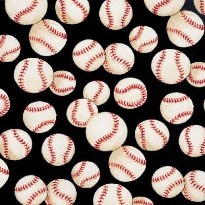 Baseball  6014-F