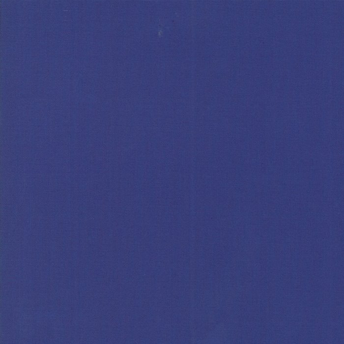 Bella Solids (9900-117) Night Sky