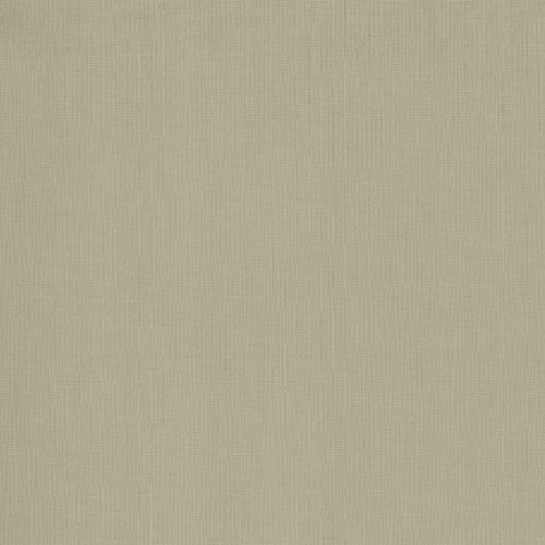Bella Solids (9900-128) Stone