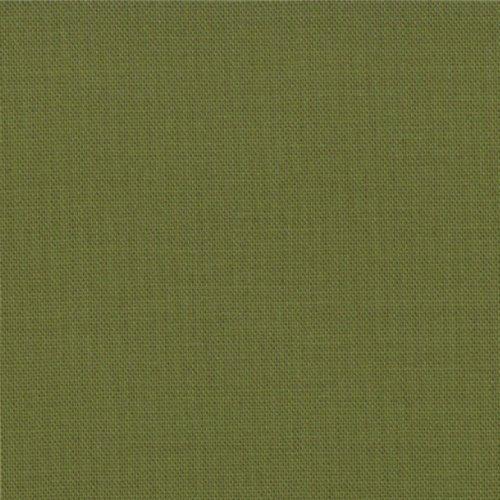 Bella Solids (9900-175) Terrain Cactus