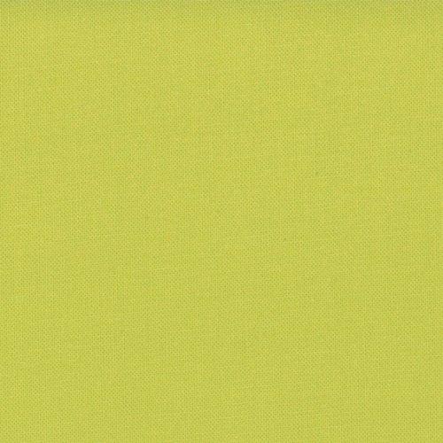 Bella Solids  9900-188 Chartreuse