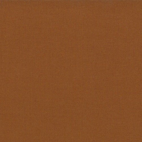 Bella Solids (9900-194) Sienna