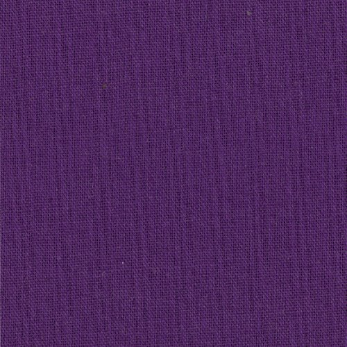 Bella Solids  9900-21 Purple