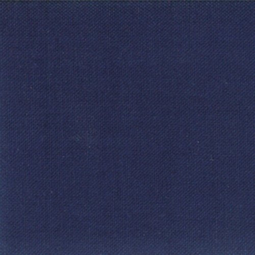 Bella Solids  9900-236 Nautical Blue