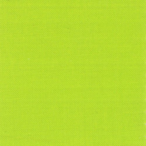 Bella Solids  9900-266 Acid Green