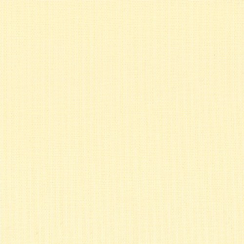 Bella Solids  9900-67 Fig Tree Cream