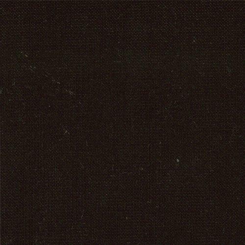 Bella Solids (9900-99) Black