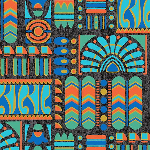 Egyptian Collection (A-7620-MK)
