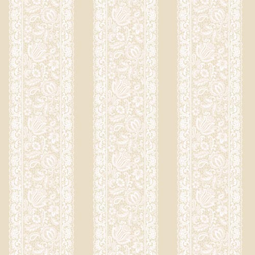 Downton Abbey - The Dowager (A-8111-L)