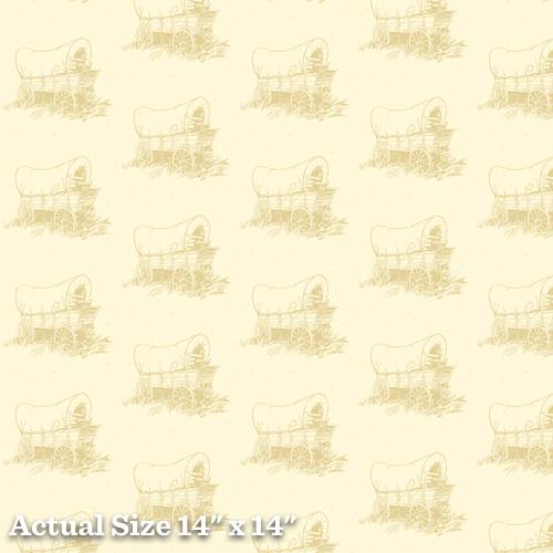 Prairie Icons (8226-L)