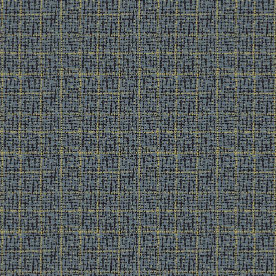 Outlander (A-8324-C)