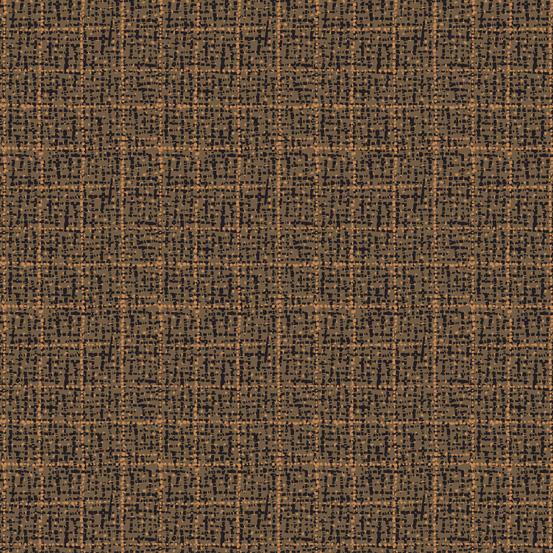 Outlander (A-8324-N)