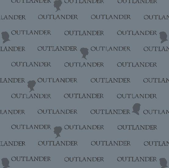 Outlander (A-8325-C)