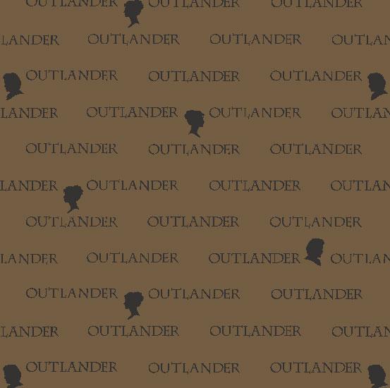 Outlander (A-8325-N)