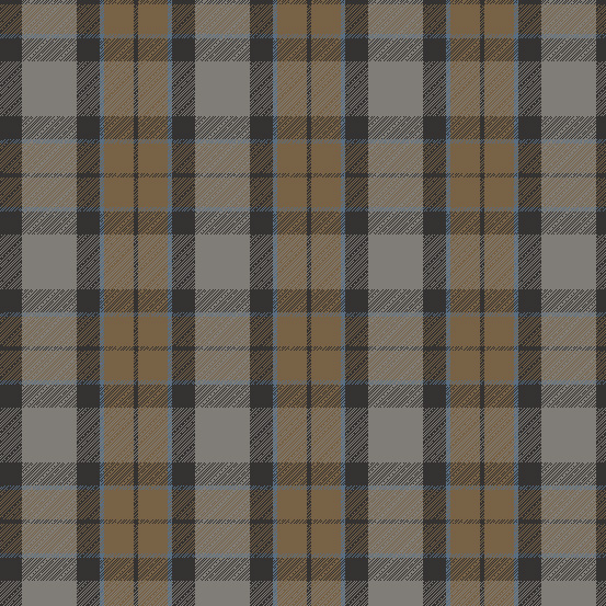 Outlander (AF-8322-K)