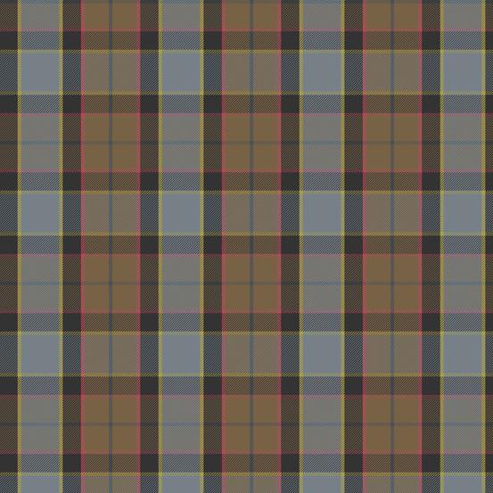 Outlander (AF-8322-N)