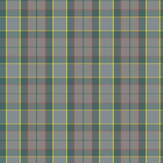 Outlander (AF8322-T)