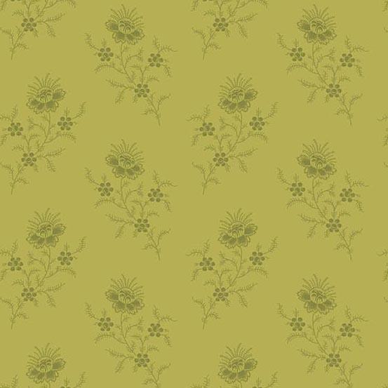 Evergreen (A-9175-GV)
